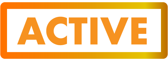 Active.png