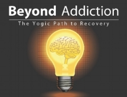 Beyond Addiction Logo.jpg