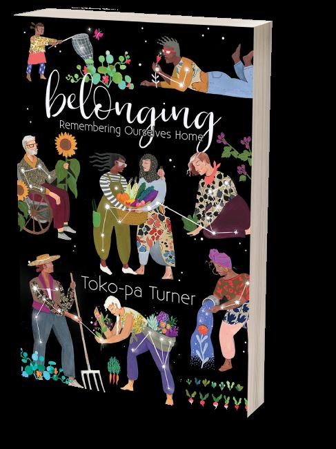 belonging the book.png