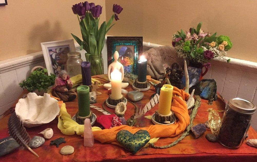 orange altar.jpg