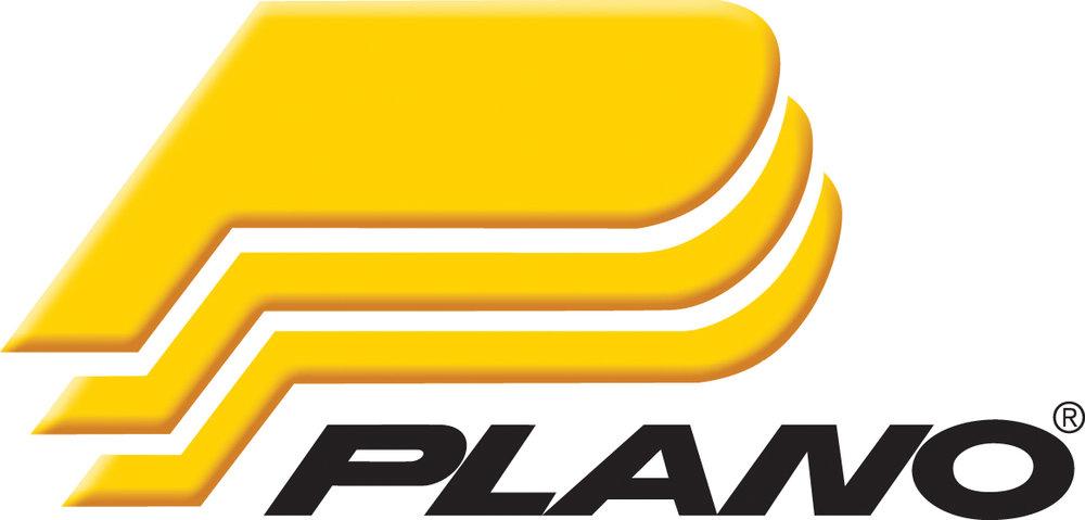 plano_logo.png