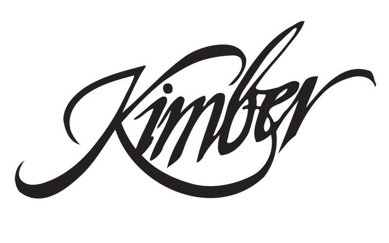 kimber-logo.JPG
