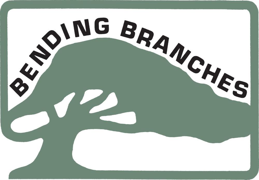 bendingbranches-logo.jpg