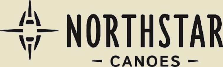 northstar_logo.jpg