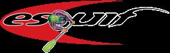 logo_esquif.png
