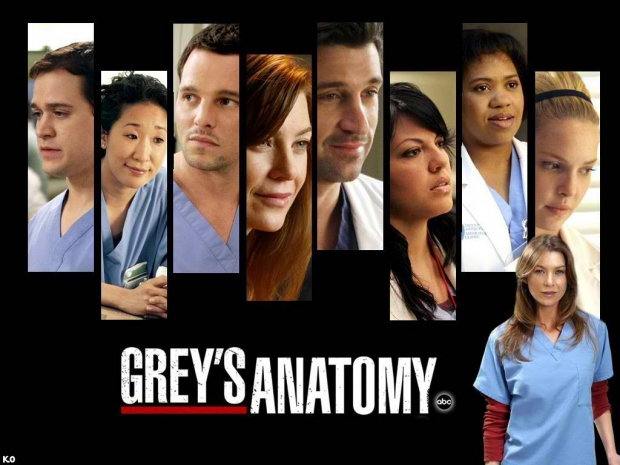 greys-anatomy2.jpeg