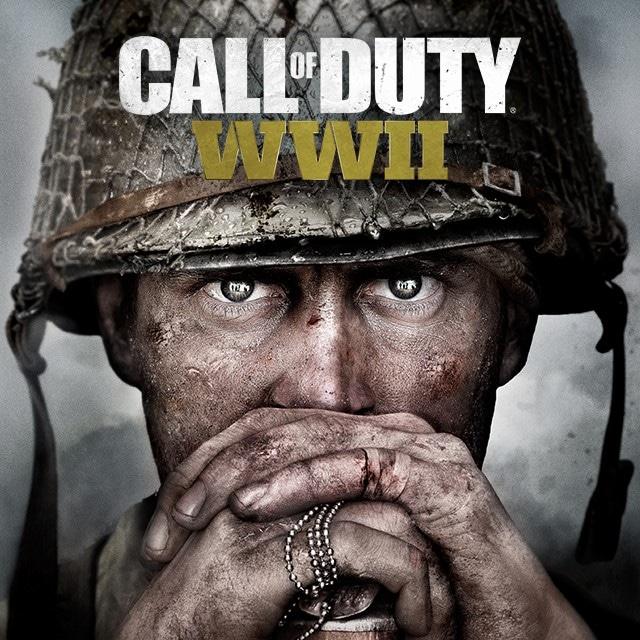 COD WWII LOGO.jpg