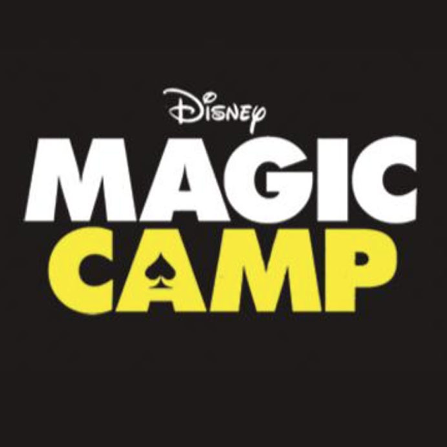 Magic Camp.png