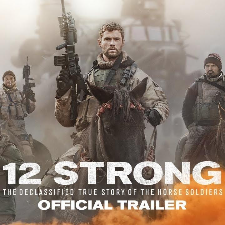 12 Strong.jpg