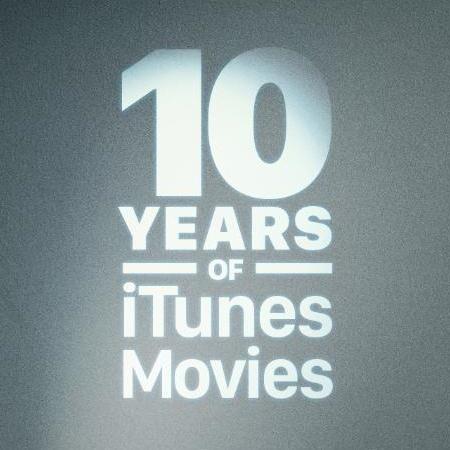 iTunes Movies.jpg