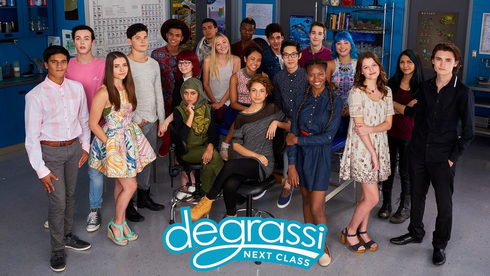 DegrassiNextClassSeason3And4.jpg