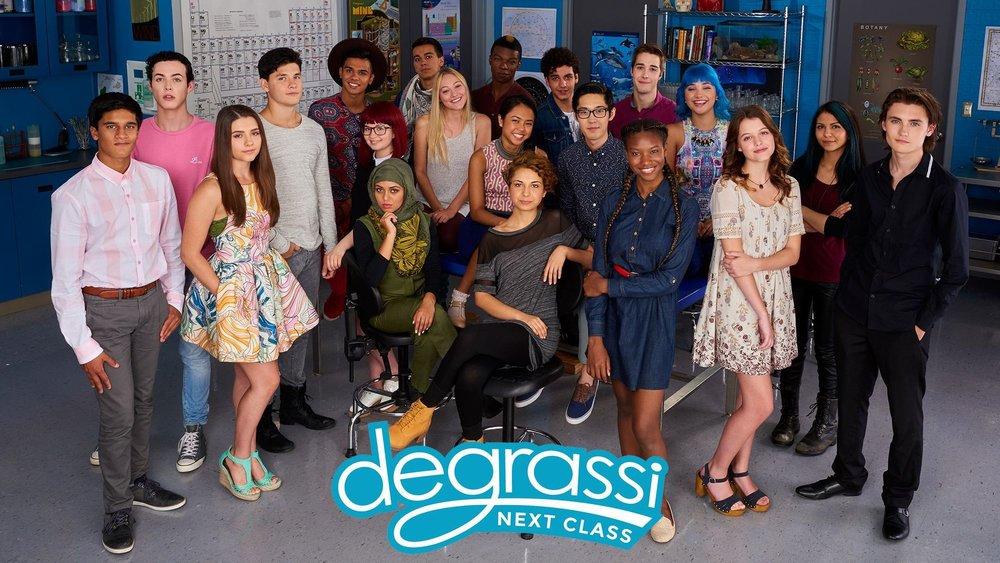 DegrassiNextClassSeason3And4.jpg