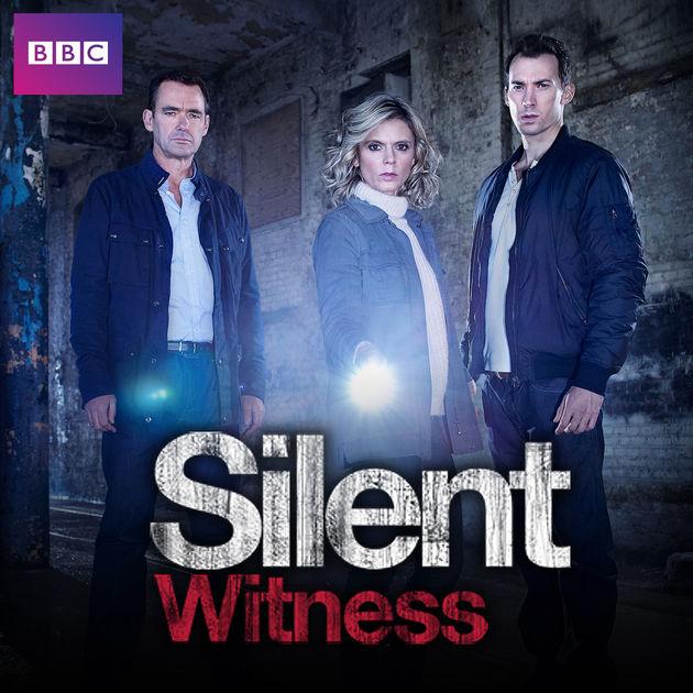 silent-witness01.jpg