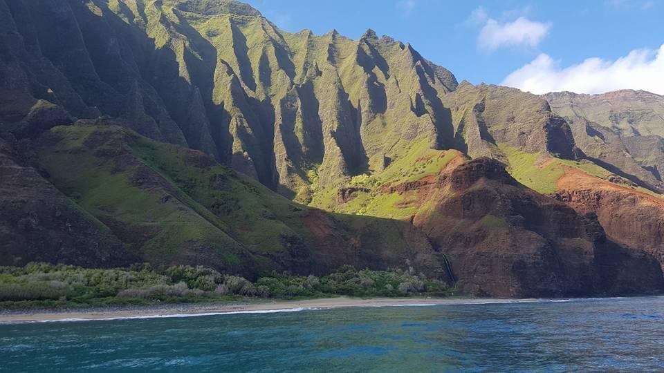 Kauai .jpg