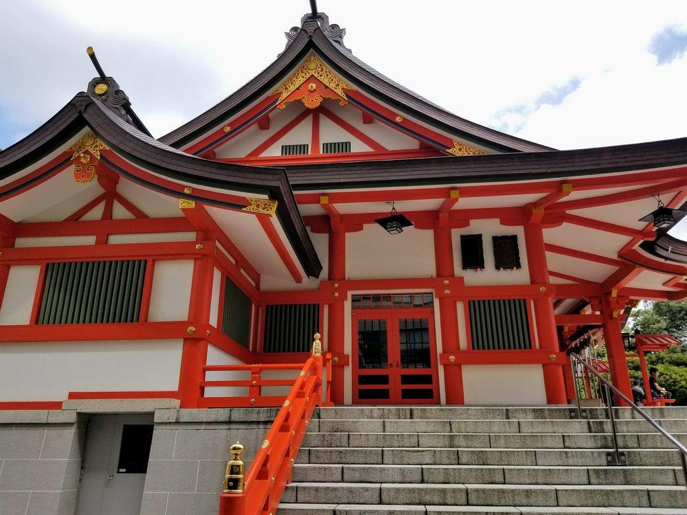 JapanTemple3.jpg