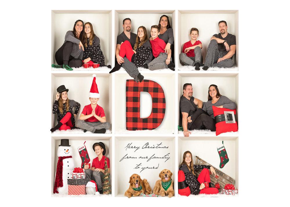 Dowling Family BOX 10x10.jpg