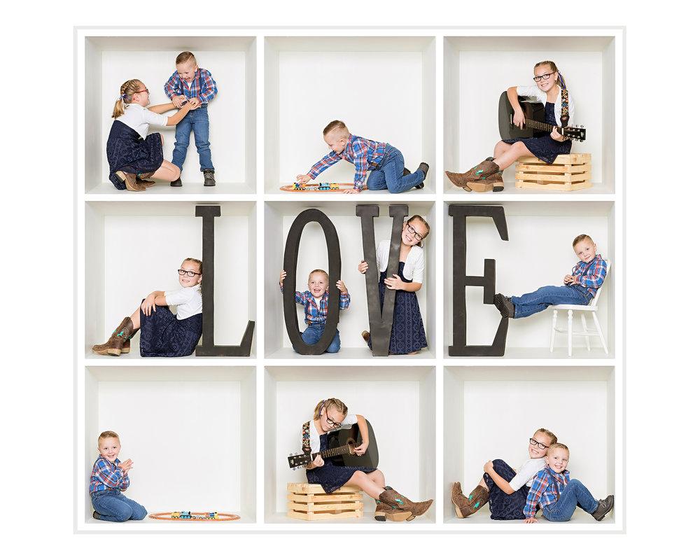 Huber Kids BOX_810.jpg