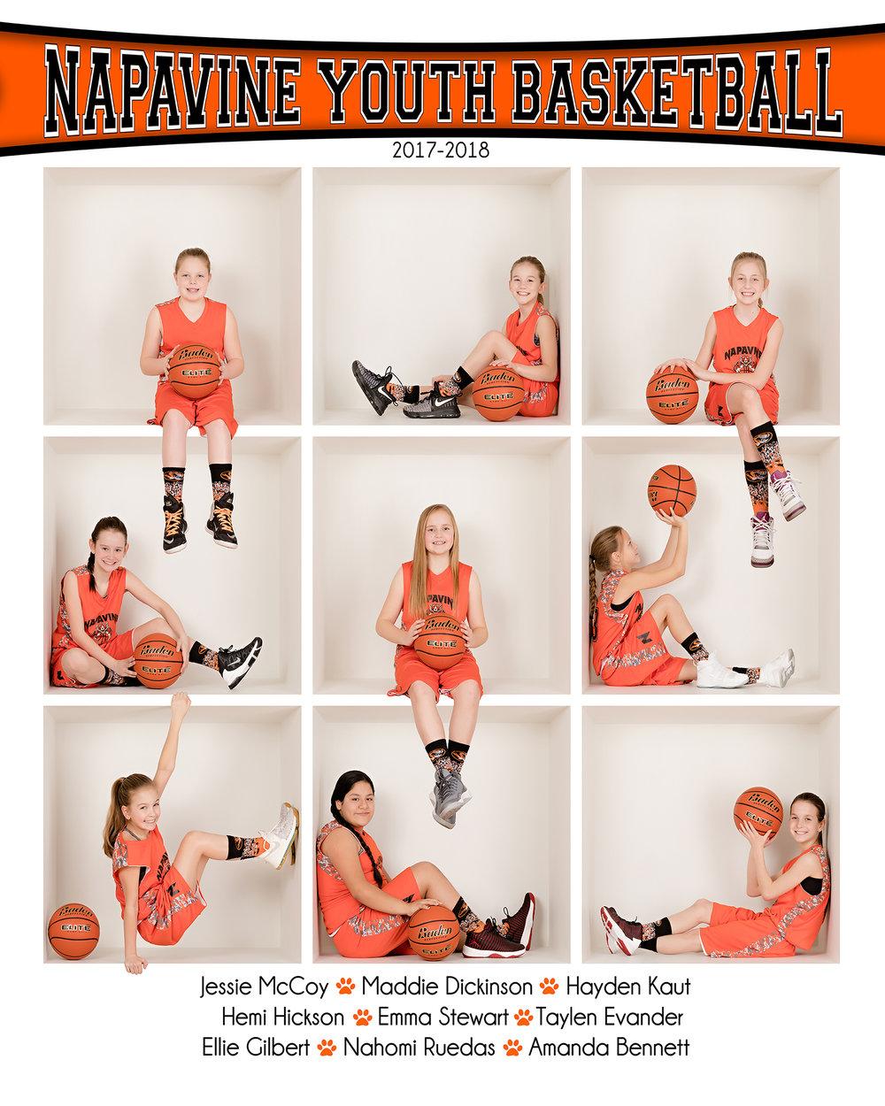 Napavine5BasketballBOX810.jpg