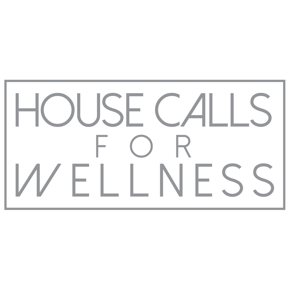 House Calls for Wellness