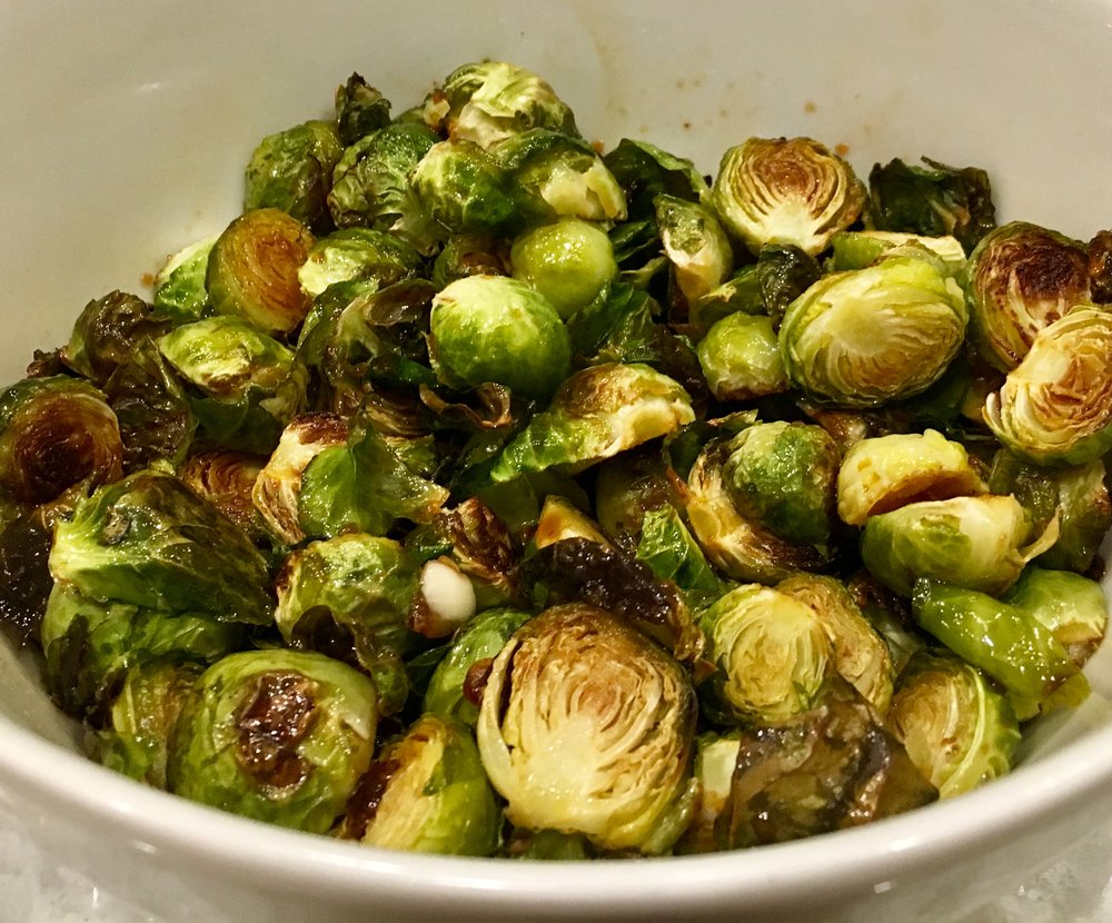 Finished brussels sprouts recipe.jpg