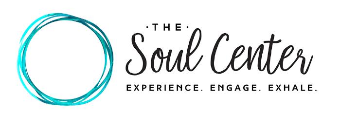 soul center .png
