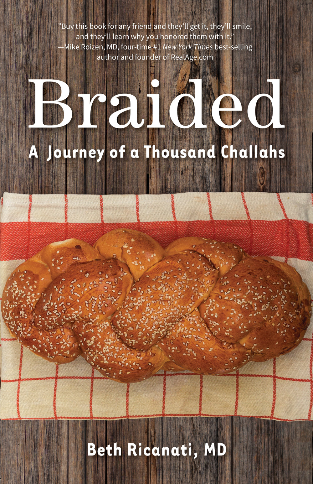 Braided-front-cover-blurb.jpg