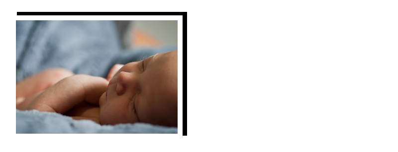 How-to-settle-your-newborn-baby.png