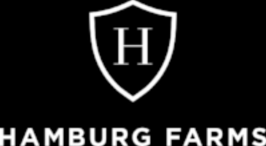 Hamburg-Farms-Apartments-Lexington-KY-Logo