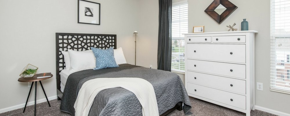 Hamburg_Farms_Apartments_Lexington_Interior-Bedroom_2018.jpg