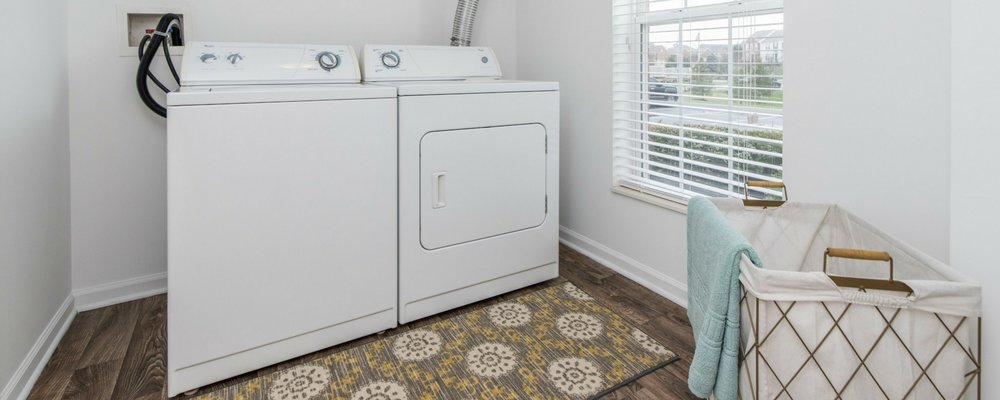 Hamburg_Farms_Apartments_Lexington_Interior-Laundry_2018.jpg