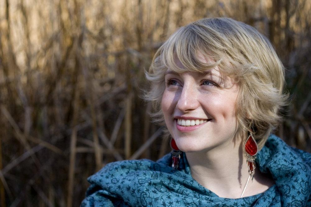 Liisa Smith -