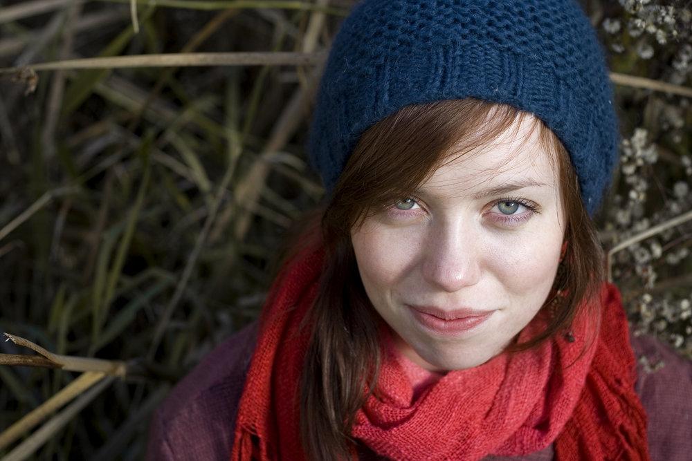 Julie Grant -