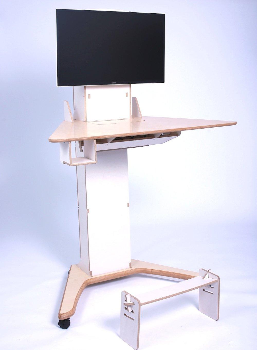 Limber Studio -