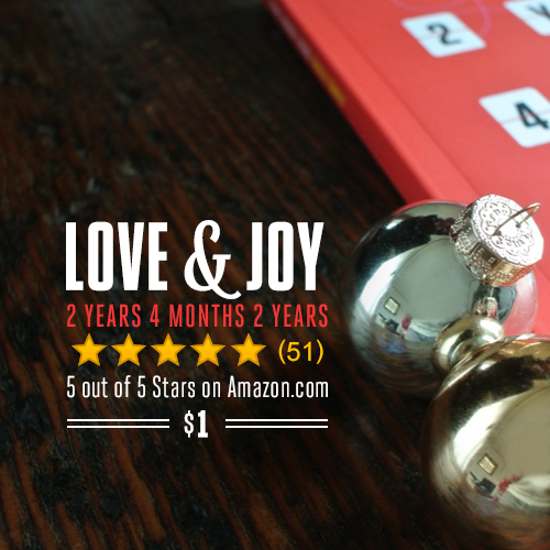 Facebook_campaign_love_joy