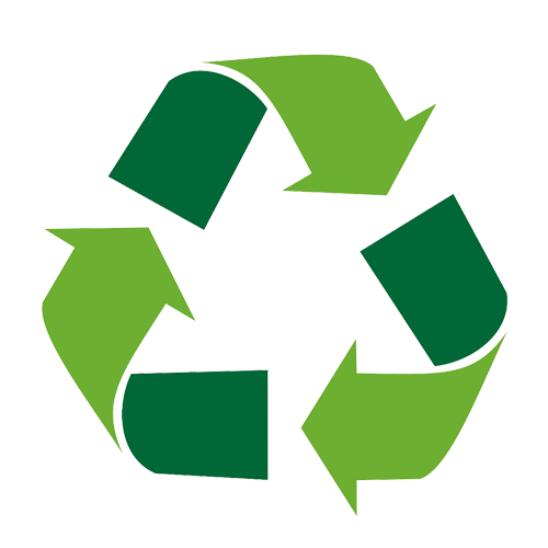 recycling_1.jpg
