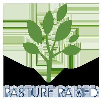 pasture raised.png