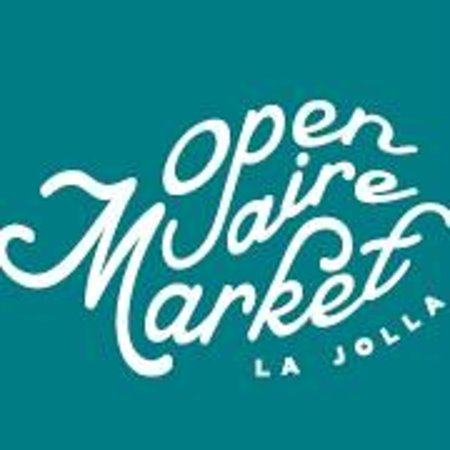 la-jolla-open-aire-market.jpg