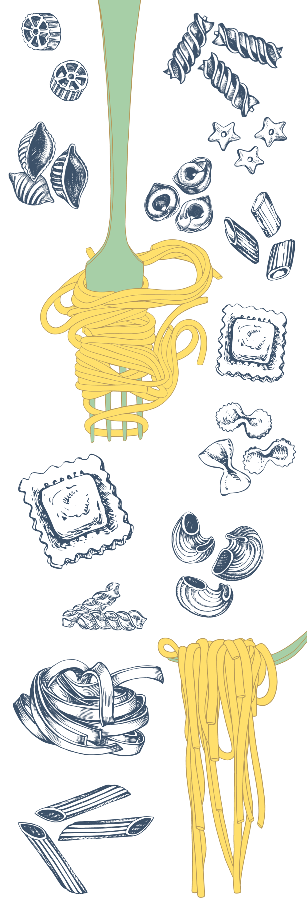 pasta banner lungo.png