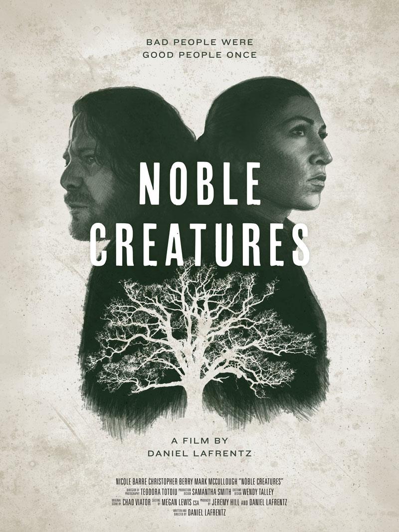 NobleCreatures_forweb_800x1076.jpg