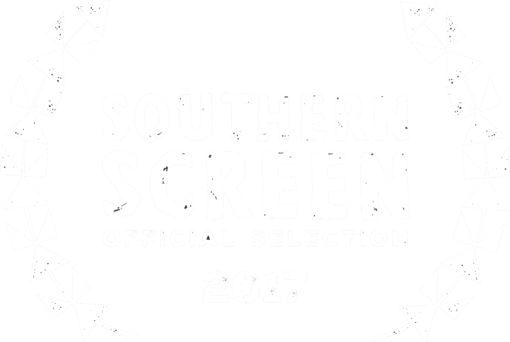 SouthernScreen.png