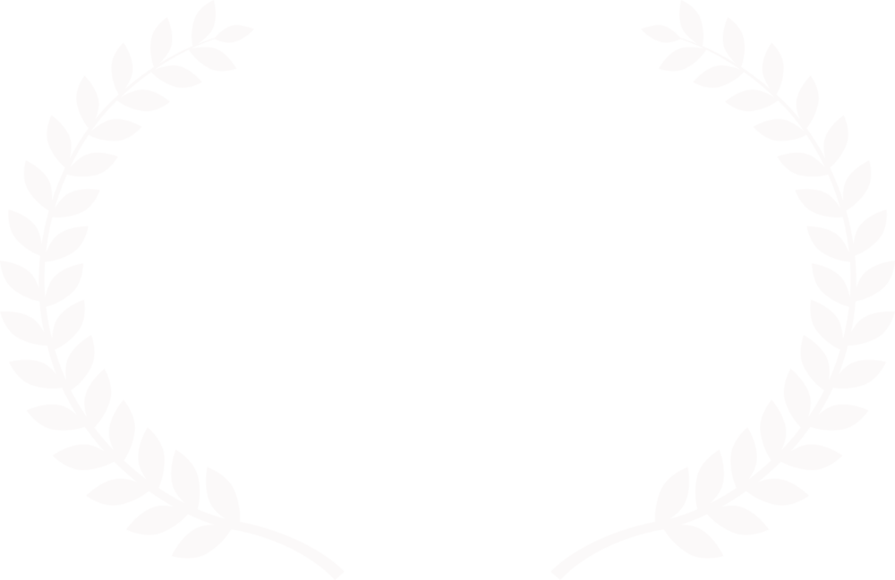 OFFICIALSELECTION-SunscreenFilmFestival-2017.png