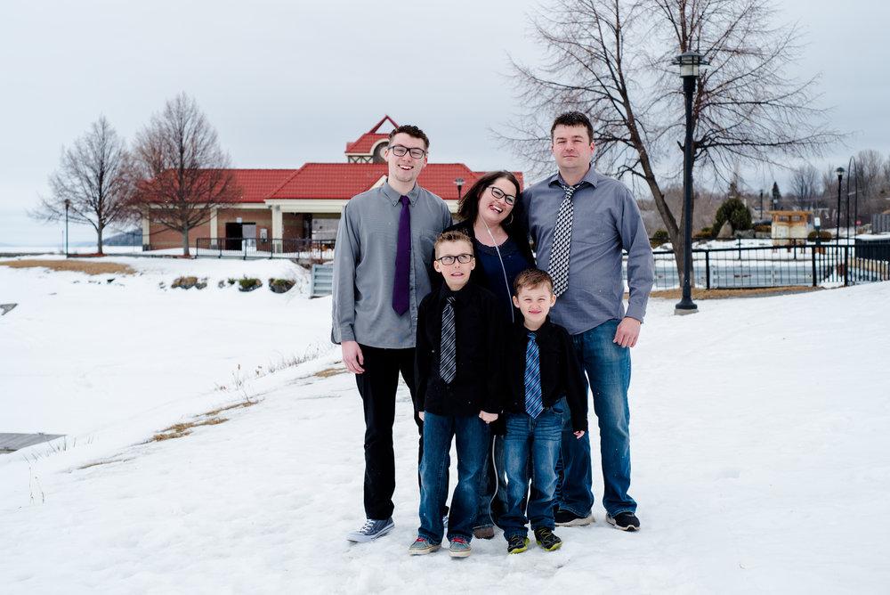 vickys_family-1.jpg