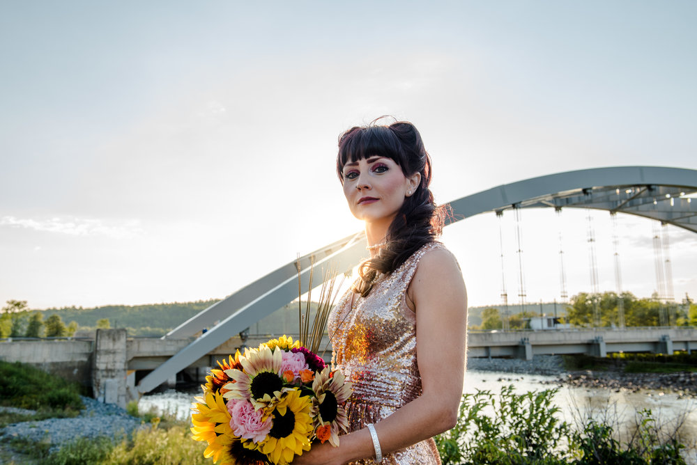 chantal_wedding-23.jpg