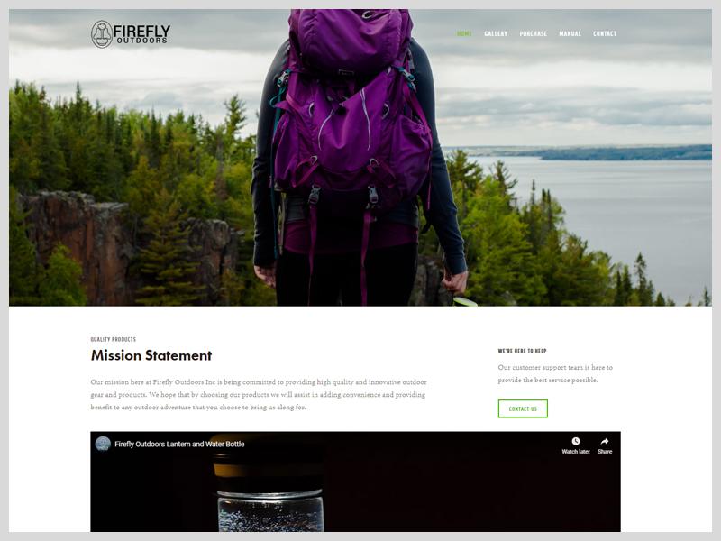 firefly_outdoors.jpg