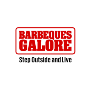 BarbequesGalore.png