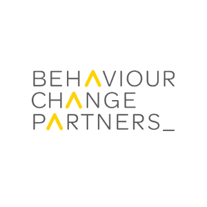 BehaviourChangePartners.png