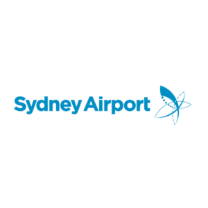 SydneyAirport.png
