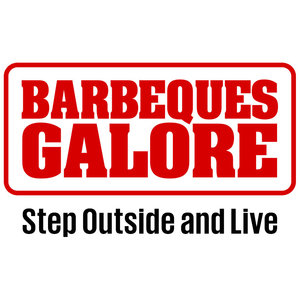 Barbeques+Galore+Logo+with+Tagline.jpg
