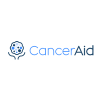 canceraid_logo.png