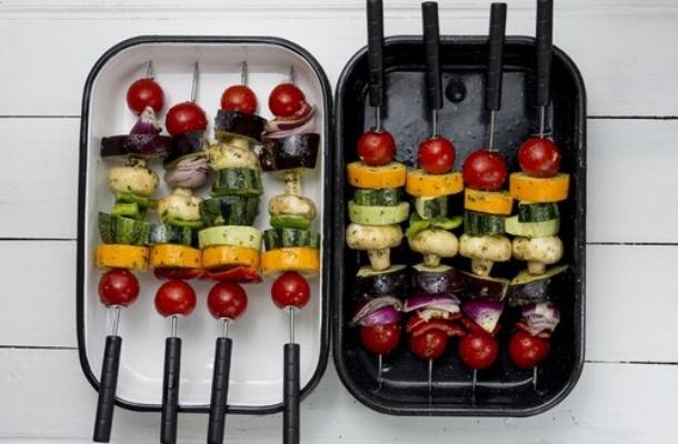 Healthy+Skewers.jpg
